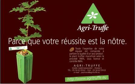 Agritruffe2020