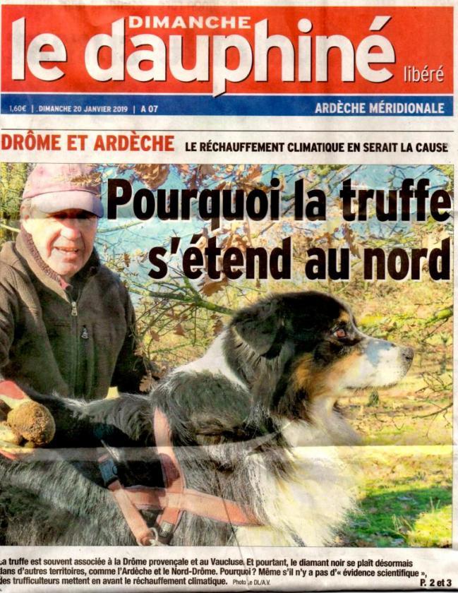 Articledauphine20 janvier2019 3