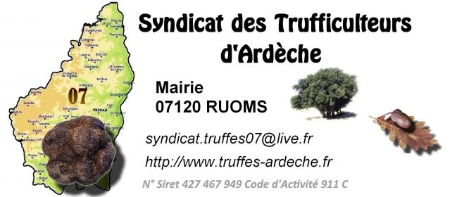 Cartesyndictruffesau23 10 2015