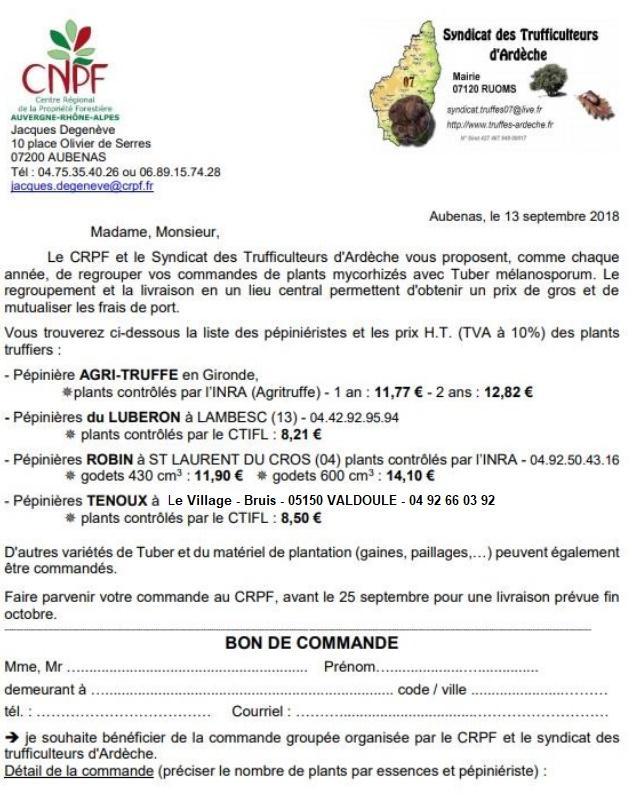 Cdesgroupees13 09 2018