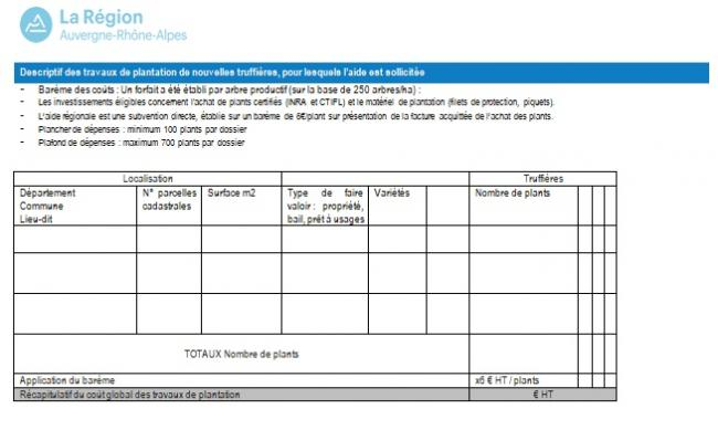 Dossierdemandeaidesplantationp2