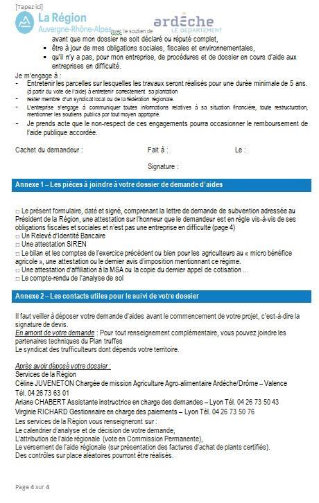 Dossierdemandeaidesplantationp4