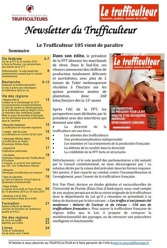 Letrufficulteur105 1