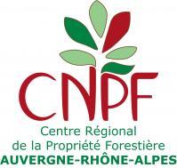 Logo crpf aura 2017