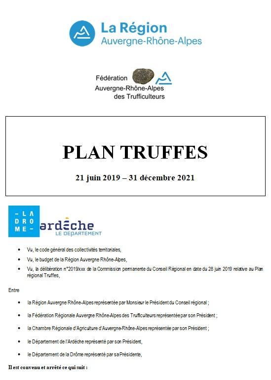 Plantruffes21juin19 31dec20 p1