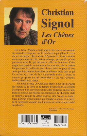 Signolchenesdor2