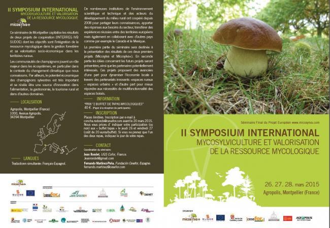 Symposium26au28mars15 1