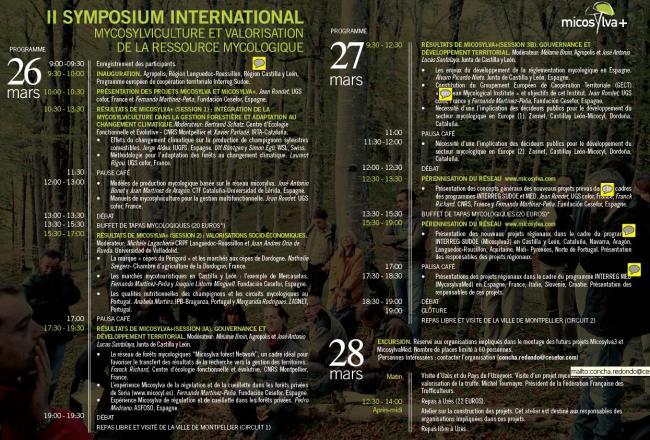 Symposium26au28mars15 2