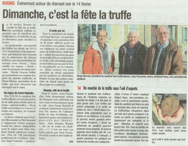 Tribune 11 fevrier 2016