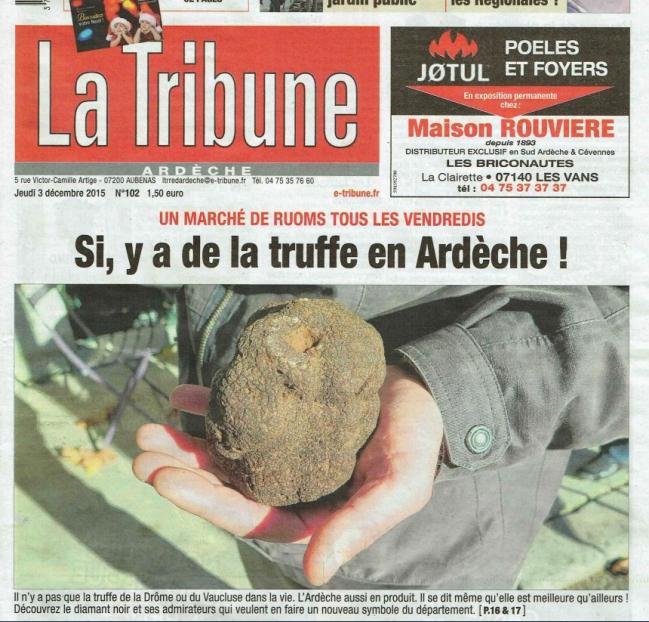 Tribune3dec1