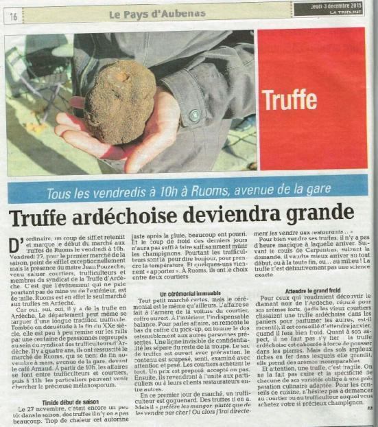 Tribune3dec2