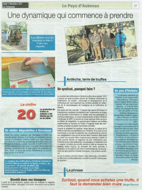 Tribune3dec3